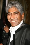 Ashok Amritraj Photo - the Vijay Amritraj Foundation 2008 Gala Banquet Four Seasonsbeverly Wilshire Hotel Beverly Hills California 10-18-2008 Ashok Amritraj Photo Clinton H Wallace-photomundo-Globe Photos Inc