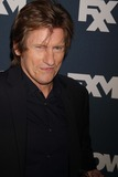 Denis Leary Photo - Denis Learysexdrugsrock and Roll  at Fx Bowling Party at Lucky Strike W42st 4-22-2015 John BarrettGlobe Photos