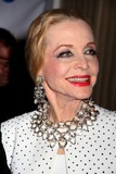 Anne Jeffreys Photo - 23rd Annual Night of 100 Stars Black Tie Dinner Viewing Gala Beverly Hills Hotel Hollywood CA 02242013 Anne Jeffreys Photo Clinton H Wallace-photomundo-Globe Photos Inc