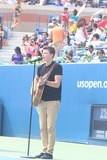Shawn Mendes Photo - Shawn Mendes Attend 2014 Arthur Ashe Kids Day at Usta Billie Jean King National Tennis Center on 8232014 in Flushing Qns