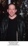 Jason Kravits Photo - Jason Kravits (the Practice) Sweet November - Premiere Westwood CA 2122001 Photo by Nina Prommer Globe Photos Inc2001