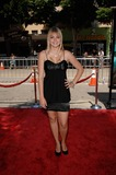 Aimee Teagarden Photo - Aimee Teegarden During the Premiere of the New Movie From Newline Cinema Journey to the Center of the Earth Held at the Mann Village Theatre on June 29 2008 in Los Angeles Photo Michael Germana - Globe Photos