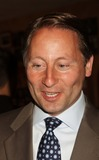 Ronald Reagan Photo - Exclusive Westchester County Executive Rob Astorino Attend the Ronald Reagan Republican Club Telling Every One He Is Running Against Gover Andrew Cuomo