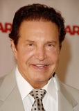 Peter Lupus Photo - Tina Brown Toasted by Aarp the Magazine Held at Hotel Bel-air Los Angeles Ca6-26-07 Photodavid Longendyke-Globe Photos Inc2007 Image Peter Lupus