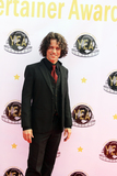 Alexander Polinsky Photo - Alexander Polinsky arrives at the 1st Annual Young Entertainer Awards