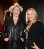 Mickey Rourke Photo - Smash Global 8 Black Tie and Fight Night Event Honoring Living Legends